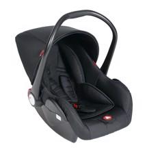 Autostole og babylifte til babyer. 0-13 kg