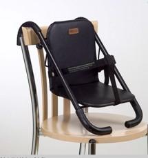 Foretrukket Baby stole, der er lette at bruge når i er på farten. @SE-46