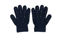 Handsker grip gloves petroleum GoBabyGo