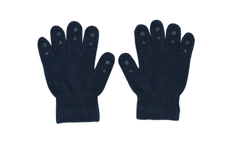 Handsker, grip gloves - GoBabyGo - Dansk design - produceret i europa.