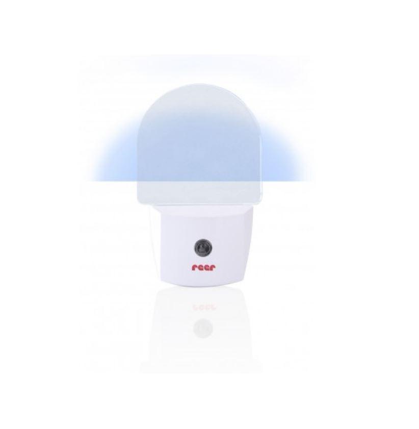 d29823862 Natlys LED, Sensor - Reer