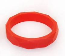 armbaand-viva-red-chewberry