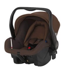 autostol-wood-brown-britax-0-13kg