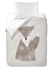 Sengesæt, sengetøj og sengelinned til babyer og større børn
