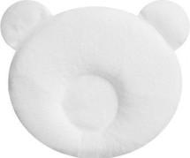 Skråpude - stor, Delta Baby - en god, bred skrå madras til tremmesengen - Delta Baby madras