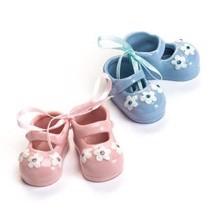 gratis gaver til nyfødte