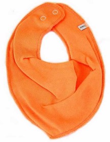 bandana-savlesmaek-orange-pippi