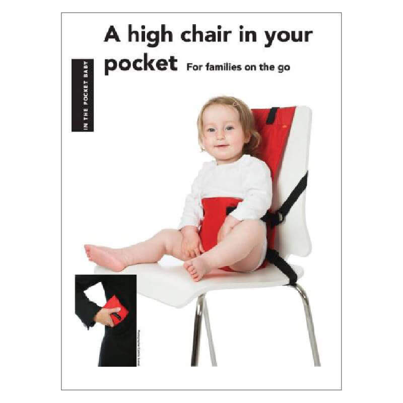 barnesaede-groen-in-the-pocket-baby