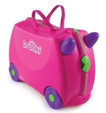 boernekuffert-trixie-trunki