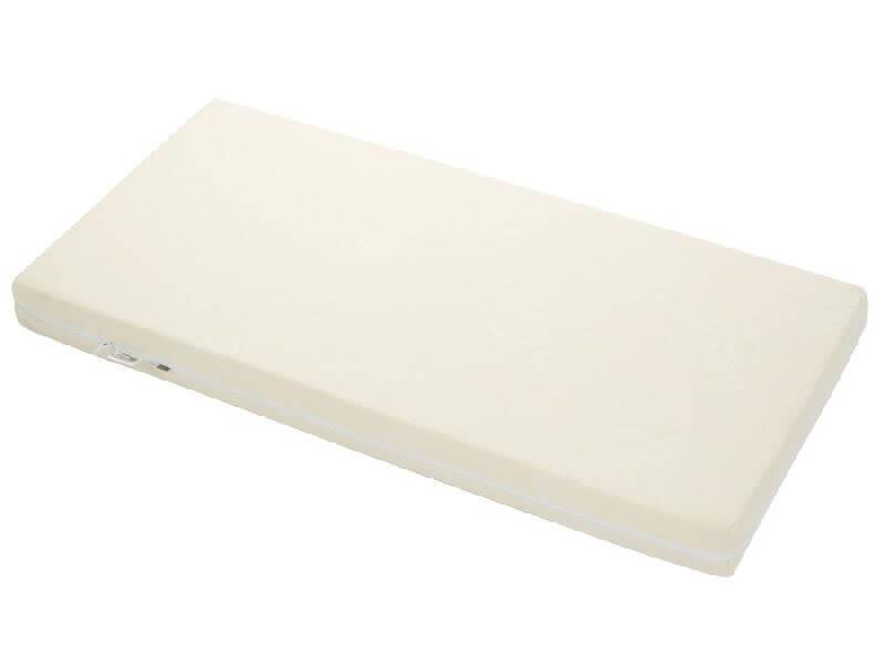 seng med madras Comfort madras til seng 120 cm   Luksusmadras til babyseng og  seng med madras