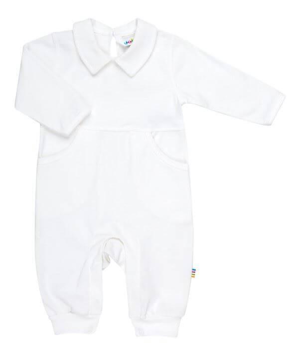 0f0712f3fc2 Festtøj til babyer og småbørn til barnedåb, bryllup, jul, nytår, mv.