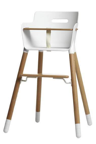 barnestol til stol rejsestol