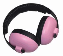 hoerevaern-pink-baby-banz