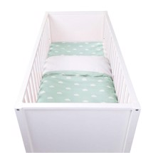 junior-sengetoej-snoozy-cloud-mint-childhome