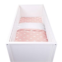 junior-sengetoej-snoozy-cloud-rosa-childhome