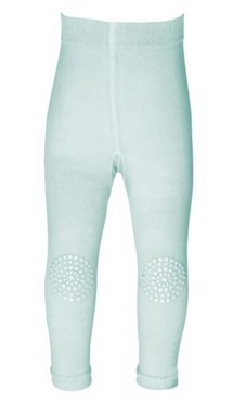 kravle-leggings-mint-gobabygo