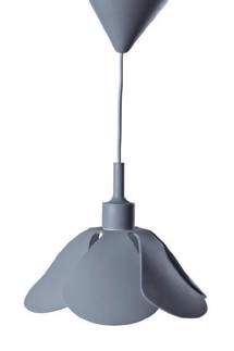 loftlampe-led-graa-childhome