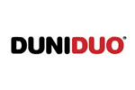 Duniduo