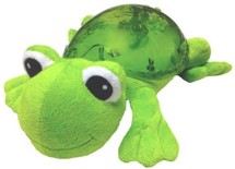 natlampe-tranquil-frog-cloud-b