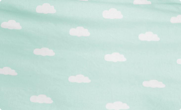 pude-snoozy-cloud-mintblaa-childhome