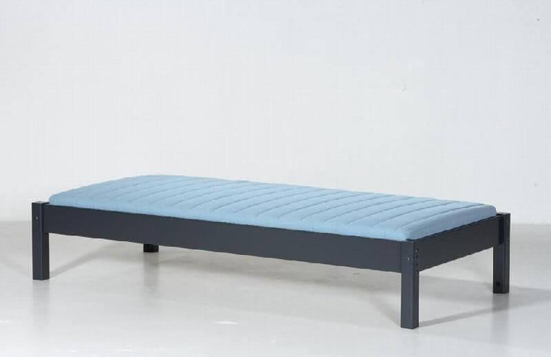 briks seng Manis h seng, briks, teenageseng 90 x 200, incl. lamelbund briks seng