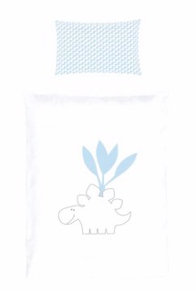 912c25a4adb Børne-sengetøj med motiver, puder og linned til babyet og barnet