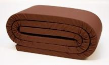 junior sengetøj i det skønne Broderi Anglaise fra Baby Dan