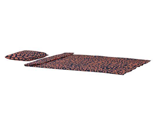 Sengetøj 140x200 cm, Creator - Hoppekids thumbnail