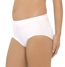 Seamless Shapewear trusse Carriwell