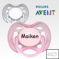 sutter-philips-avent-pinkclear-med-navn